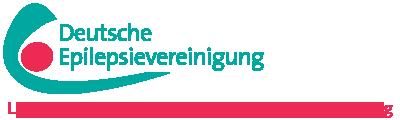 logo-epilepsievereinigung-berlin-brandenburg